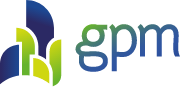 GPM Management Logo